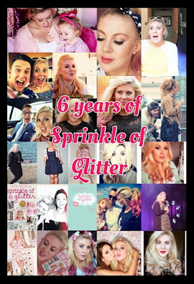 http://sprinkleofglitter.blogspot.co.uk/2015/09/happy-6th-blogday_20.html?m=1