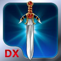 Across Age DX Mod Apk