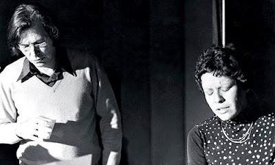 tom jobim & elis regina