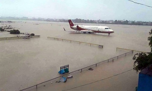 biratnagar_airport_flooding_picture