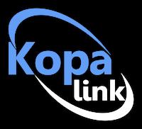 Kopalink Kenya