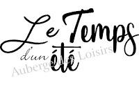 http://www.aubergedesloisirs.com/tampons-non-montes/2057-le-temps-d-un-ete-tampon-auberge-des-loisirs-ete-2018.html