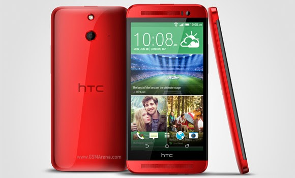 HTC Nexus 9 User Manual Pdf