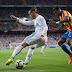 Imprensa inglesa afirma que United ofereceu 105 milhões de euros ao Real Madrid por Gareth Bale