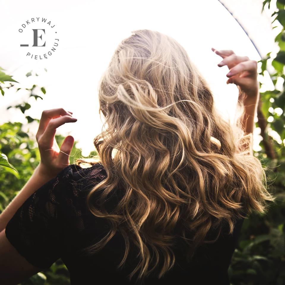 _Plopping, czyli zakręć swoje włosy.