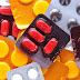 Senado aprova projeto que obriga Anvisa a liberar remédios importados em até 72 horas