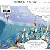 CROWDED SURF , La Nueva Entrega De SURF & COMICS [Noticias Surf]
