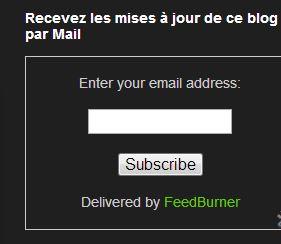 maj du blog http://regardsetviedauvergne.blogspot.fr