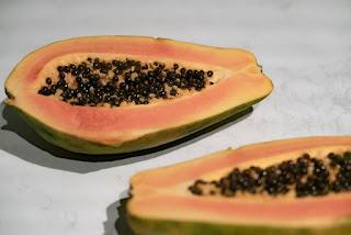 पपीता के फायदे ओर नुकसान(Advantages and disadvantages of papaya)