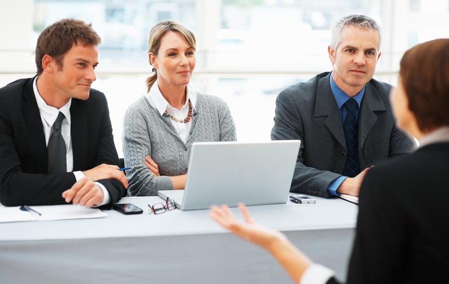 Chú ý lắng nghe – kinh nghiệm phỏng vấn mà bạn không nên bỏ sót