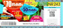 kerala-lotteries-results-24-09-2021-nirmal-nr-243-lottery-result-keralalotteries.net