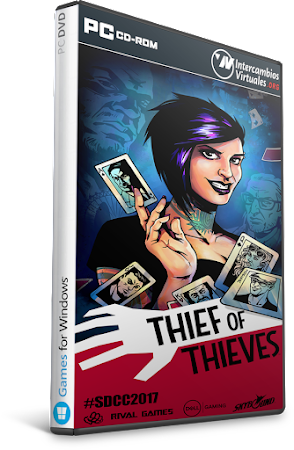 Thief.of.Thieves.Season.One-CODEX.png