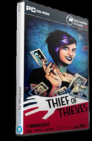 Thief.of.Thieves.Season.One-CODEX.png