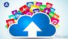 Cara Mendapatkan Uang dari sfile.mobi Tempat Upload File