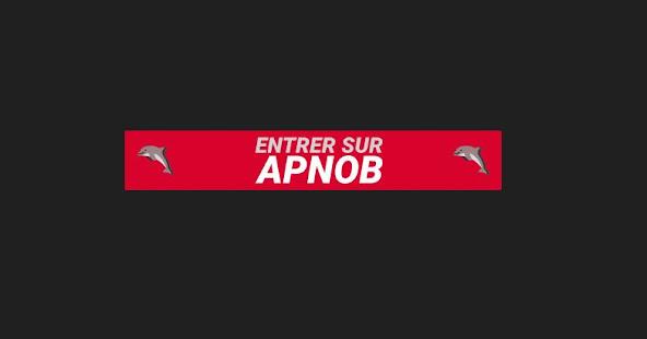 apnob
