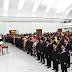 120 Anggota Dprd Provinsi Jabar Dilantik Masa Jabatan 2019 - 2024