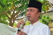 Bupati Lombok Barat Dukung Program Hapus Tato Yayasan Berdayakan Sesama