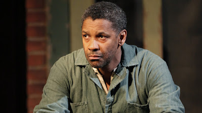 Fences Movie Denzel Washington Image 4 (6)