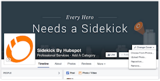 How To Make Business Page On Facebook