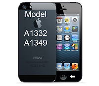 http://www.fixitralph.ca/2018/04/iphone-5-repair-pricing.html