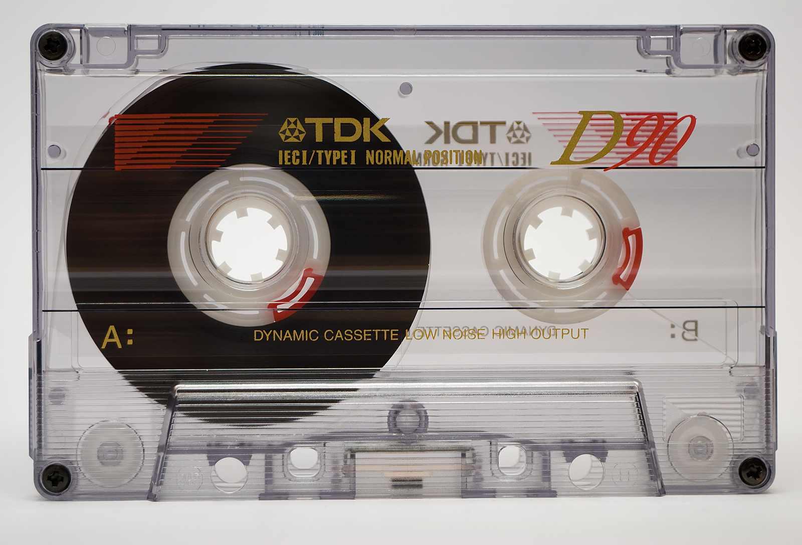 Multimidea Audio video bd: ww songs pk - MP3 Search & Free