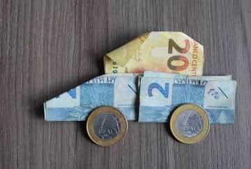 Hal-hal yang Harus Dipertimbangkan Sebelum Membayar Kredit Pinjaman Perjalanan