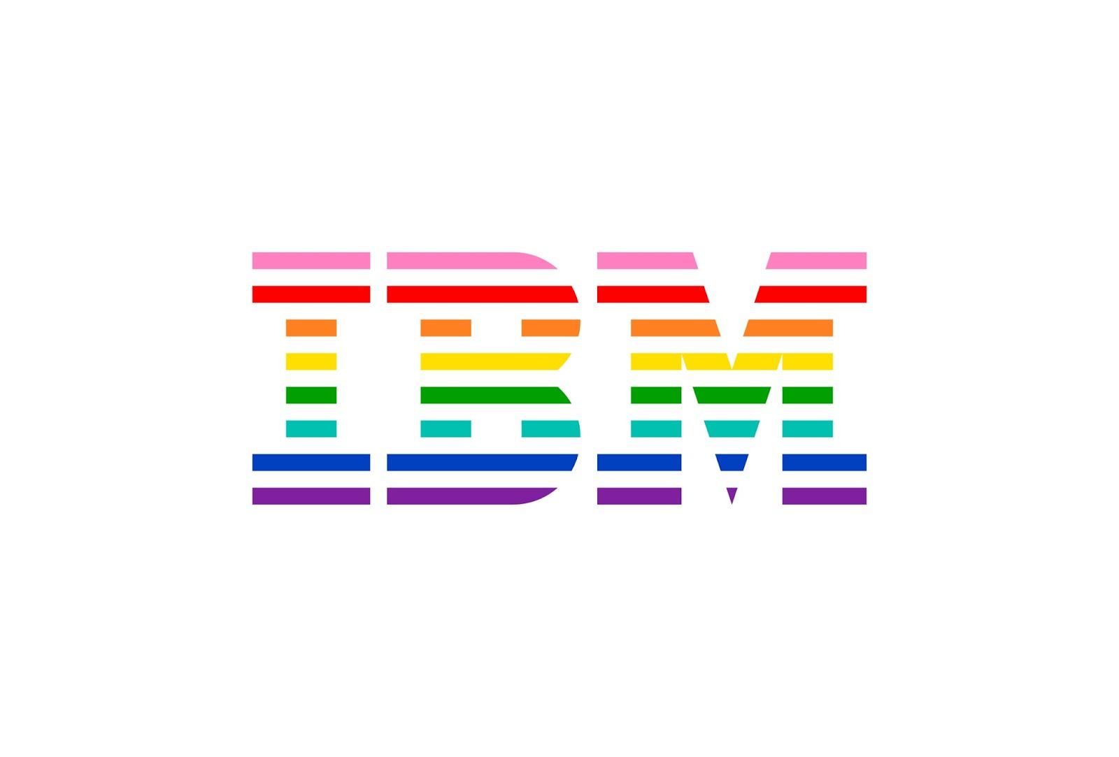 Kode beep AMI, AWARD, dan IBM Bios