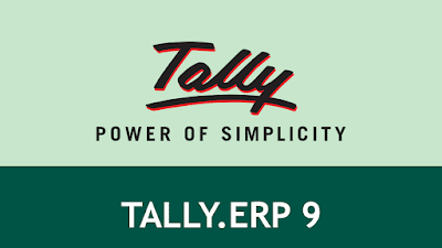 Download Tally ERP.9 series 6.62