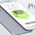 Akankah iPhone 7 mempunyai extra protection pada FBI?