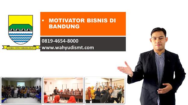 motivator bisnis bandung, motivator di bandung, motivator muda bandung, motivator daerah bandung, training motivasi bandung, training motivasi adalah, training motivasi pelajar