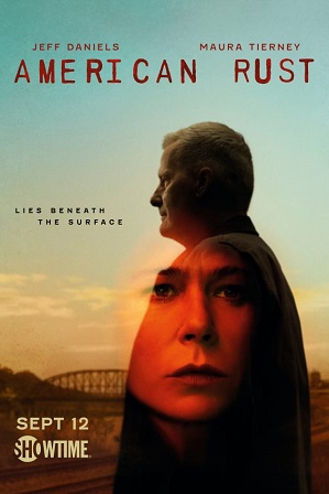 American Rust Season 1 Download All Episodes 480p 720p HEVC [ Episode 3 ADDED ]