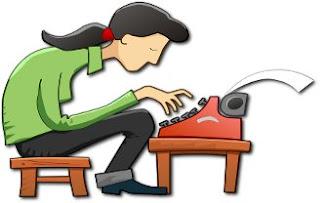 Transcrire des podcasts et vidéos
