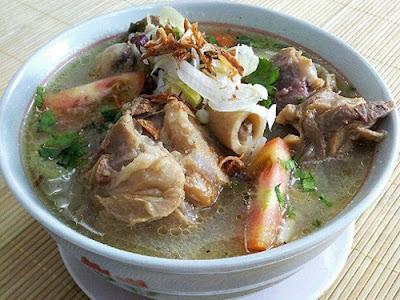 http://resepabu.blogspot.com/2016/11/cara-memasak-kepala-dan-kaki-kambing.html