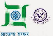 3088 JSSC CISCE Exam Recruitment notification 2017 Intermediate level 10+2 Jharkhand