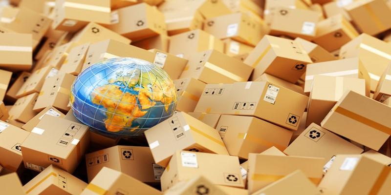 chuyển phát nhanh đi Brasil nhận hàng tại Sài Gòn hỗ trợ đóng gói