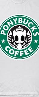 https://shareasale.com/r.cfm?b=18545&u=985453&m=5108&urllink=www%2Eteepublic%2Ecom%2Ft%2Dshirt%2F3045148%2Dponybucks%2Dcoffee&afftrack=