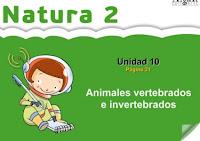 https://bromera.com/tl_files/activitatsdigitals/natura_2c_PF/Natura2-U10-A2_cas.swf