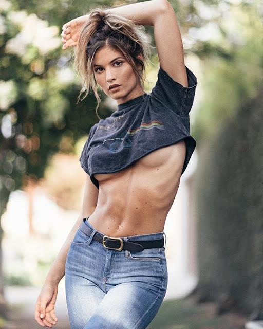Shauna-Sexton-Bio-Weight-Height-Age-Body-Measurement-Net-Worth-HD-Photos