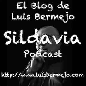 Sildavia Podcast |El Blog de Luis Bermejo