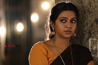 Prabhu Deva Lakshmi Menon Starring Young Mung Chung Tamil Movie Stills .COM 0013.jpg