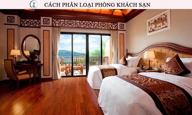 cach-phan-loai-phong-khach-san