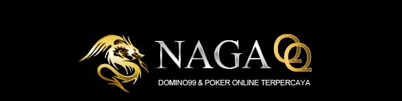 NagaQQ | Agen BandarQ | BandarQ Online| Domino99 Online Terbesar