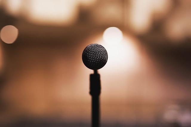 Lima Lagu Kekinian Untuk Belajar Bahasa Asing