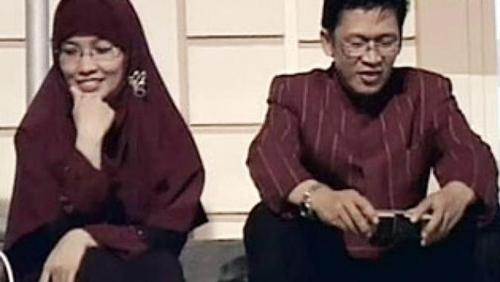 Aa Gym Talak Teh Ninih, Teh Rini Ungkap Jadi Istri Muda Sulit, Netizen: Sampah, Perempuan Gak Bermoral!