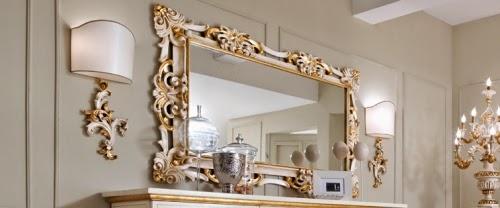 Jika Anda ingin mempunyai gaya dinamis dalam ruang kecil dalam rumah Anda Rancangan Tips Merancang Desain Ruang Kecil