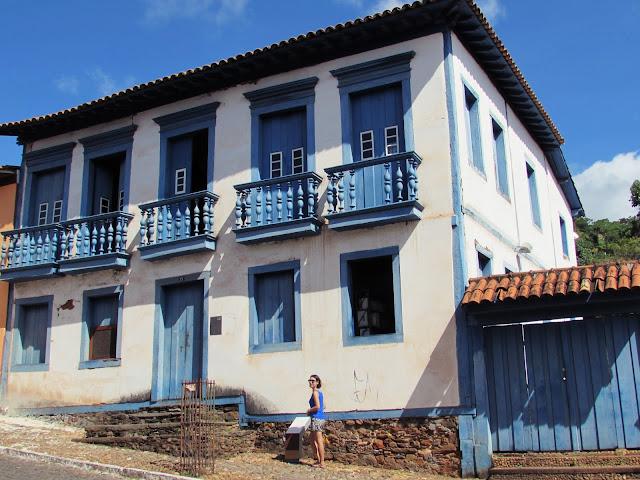 De Belo Horizonte a Sabará, todas as dicas!