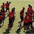 Sering Menjadi Tim Musafir Jadi Modal Persipura Jayapura Arungi Liga 1