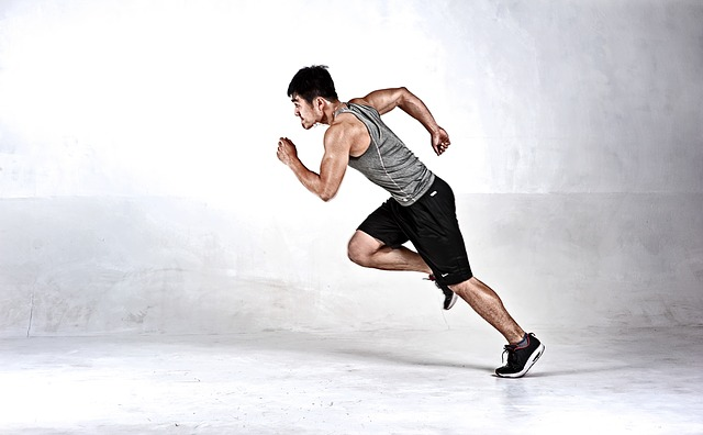 benefits of running in hindi