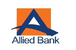 Allied Bank Latest New Jobs For Teller May 2021 All Branch