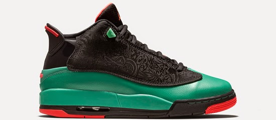 ajordanxi Your  1 Source For Sneaker Release Dates  Girls Jordan Dub ... ab727e7e7